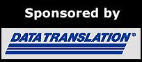 DT sponsor