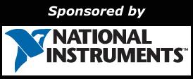 sponsor-NI