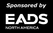 sponsor1-EADS
